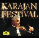 「カラヤン・フェスティヴァル」/Berliner Philharmoniker, Herbert von Karajan