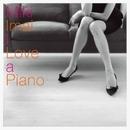 I Love a Piano/今井美樹