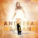 Trippin (EP)/Andreea Balan