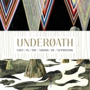 Lost In The Sound Of Separation/Underoath