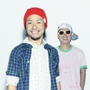 DON'T WORRY/KAME&L.N.K