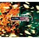 フローレサンス/Asobi Seksu