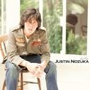 Holly/Justin Nozuka