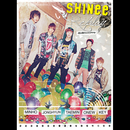 Replay (Korean Version)/SHINee