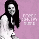 The Best Of Bobbie Gentry: The Capitol Years/Bobbie Gentry