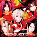 RED EMOTION~希望~/ν[NEU]