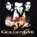 Goldeneye/Eric Serra
