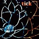 キズナ/tick