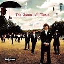 The Sound of Music/FoZZtone