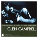 Essential/Glen Campbell