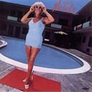 The Motels/The Motels