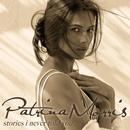 私だけのストーリー/Patrina Morris