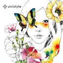 unistyle/unistyle