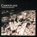 Voices & Images/Camouflage