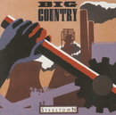 Steeltown (Bonus Track Edition / Remastered)/Big Country