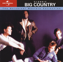 The Universal Masters Collection/Big Country