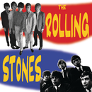 60's UK EP Collection/The Rolling Stones
