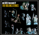 got LIVE if you want it!/The Rolling Stones