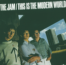 This Is The Modern World (Remastered Version)/The Jam
