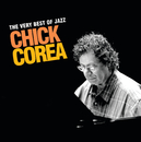 The Very Best Of Jazz - Chick Corea/Chick Corea