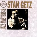 Verve Jazz Masters 8/Stan Getz