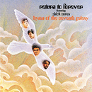 Hymn Of The Seventh Galaxy/Return To Forever