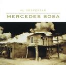 目覚めのとき/Mercedes Sosa
