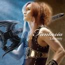 Fantasia/高見沢俊彦