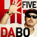 HI-FIVE/DABO