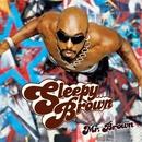 Mr. Brown/Sleepy Brown