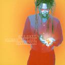 Volume IV - The Classic Singles 88-93/Soul II Soul