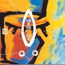 Volume II - 1990 A New Decade/Soul II Soul