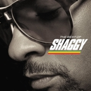 The Best Of Shaggy/Shaggy