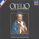 Verdi: Otello/Renata Tebaldi, Mario del Monaco, Aldo Protti, Wiener Philharmoniker, Herbert von Karajan