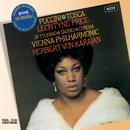 Puccini: Tosca/Leontyne Price, Giuseppe di Stefano, Giuseppe Taddei, Wiener Philharmoniker, Herbert von Karajan
