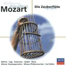 Mozart: Die Zauberflöte - Highlights/Wiener Staatsopernchor, Wiener Philharmoniker, Karl Böhm
