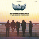 No Song Unheard/The Hellacopters