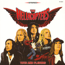 Toys And Flavors/The Hellacopters