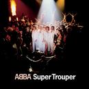 Super Trouper/ABBA