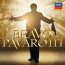 ブラーヴォ・パヴァロッティ/Luciano Pavarotti