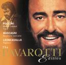 パヴァロッティ・エディション・スーパーBOX Vol.6/Luciano Pavarotti