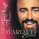 パヴァロッティ・エディション・スーパーBOX Vol.8/Luciano Pavarotti