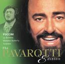 パヴァロッティ・エディション・スーパーBOX Vol.5/Luciano Pavarotti