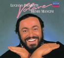 Volare/Luciano Pavarotti, Orchestra del Teatro Comunale di Bologna, Henry Mancini