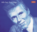 Love Songs/Billy Fury