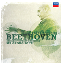 Beethoven: The Symphonies/Chicago Symphony Orchestra, Sir Georg Solti
