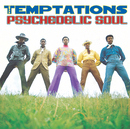 TEMPTATIONS/PSYCHEDE/The Temptations