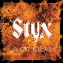 Rockers/Styx