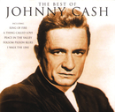The Best Of/Johnny Cash