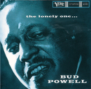 The Lonely One/Bud Powell